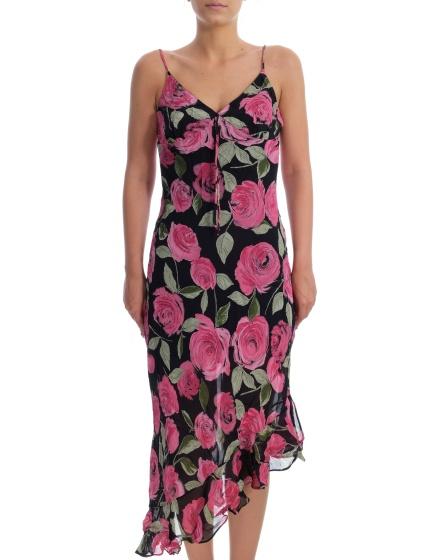 Дамска рокля ClothesLine London