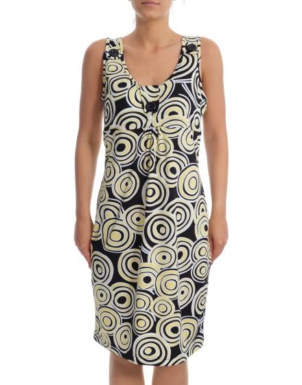 Дамска рокля Biaggini