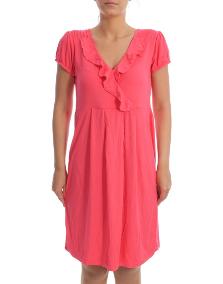 Дамска рокля Orsay