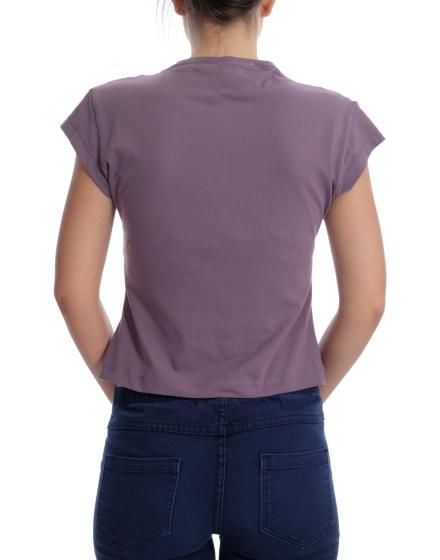 Дамска тениска Adidas