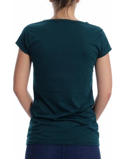 Дамска тениска Linka