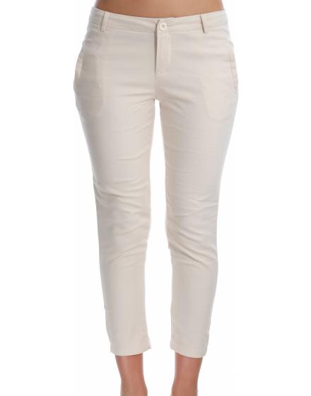 Дамски панталон Freesia