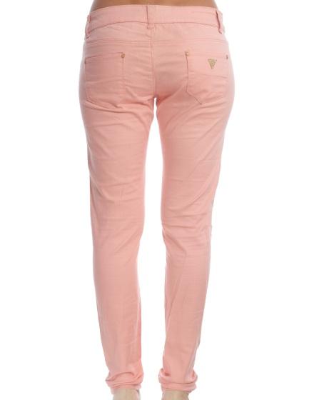 Дамски панталон R - Ping Jeans