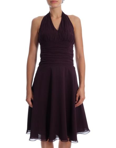 Дамска рокля Sonata