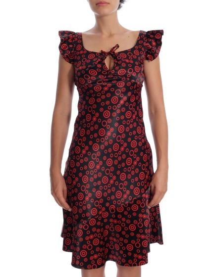 Дамска рокля Ad - Szar