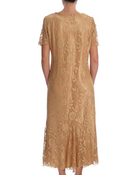Дамска рокля Dana Collection