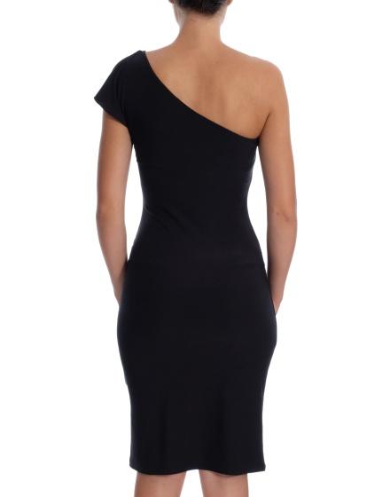 Дамска рокля Hennes