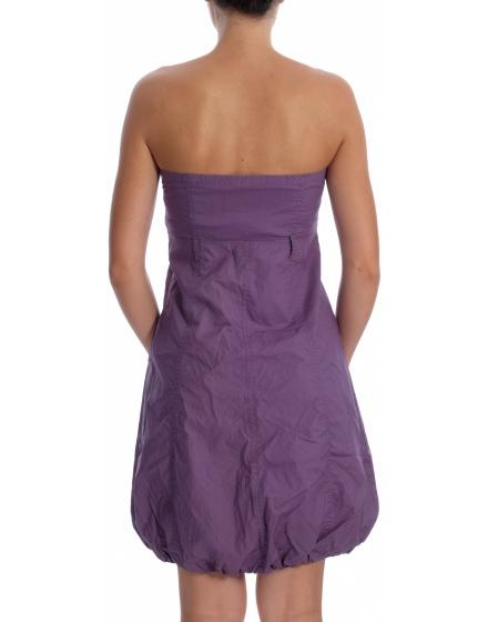 Дамска рокля ONLY
