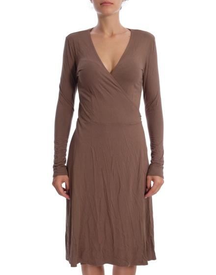 Дамска рокля Topshop