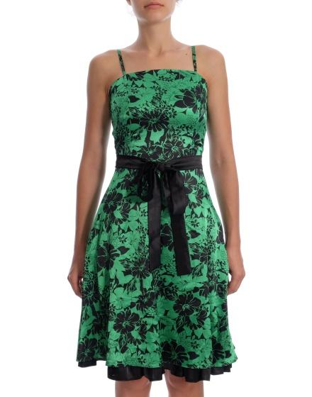 Дамска рокля Zego