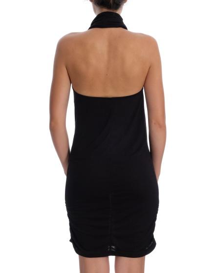 Дамска рокля ONCE