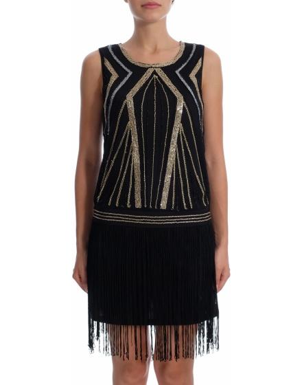 Дамска рокля Reserved