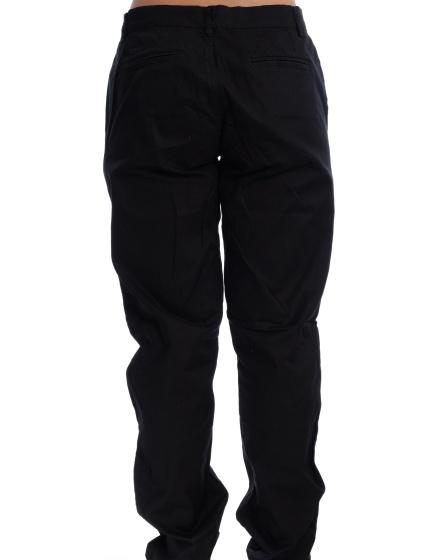 Дамски панталони Miss Etam