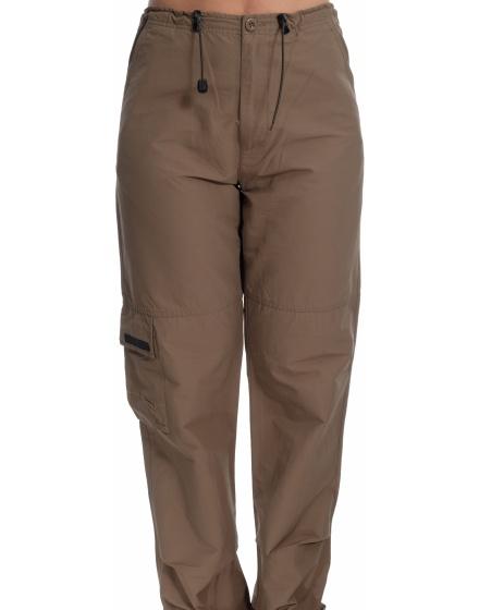 Мъжки спортен панталон ESPRIT
