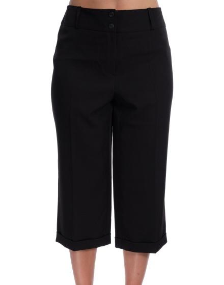 Дамски къс панталон BAX II