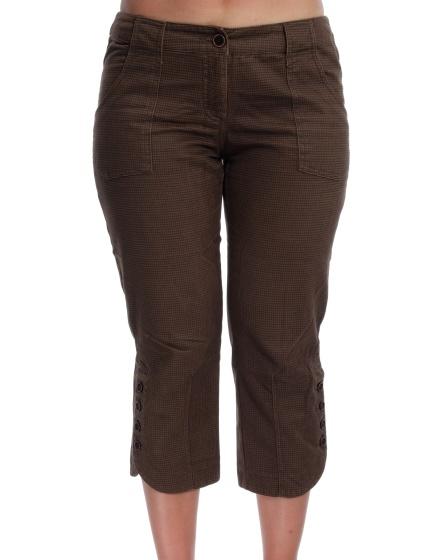 Дамски къси панталони Reporter