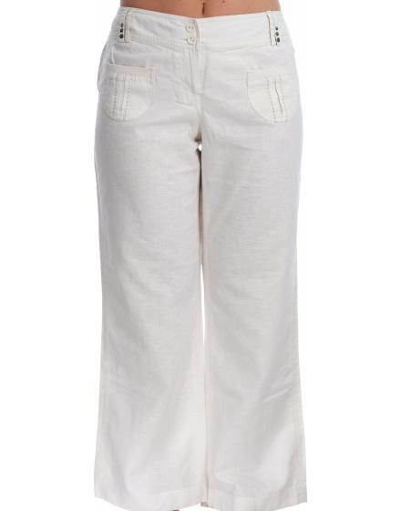 Дамски панталони Promod