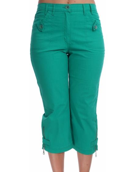 Дамски къси панталони Dreamstar
