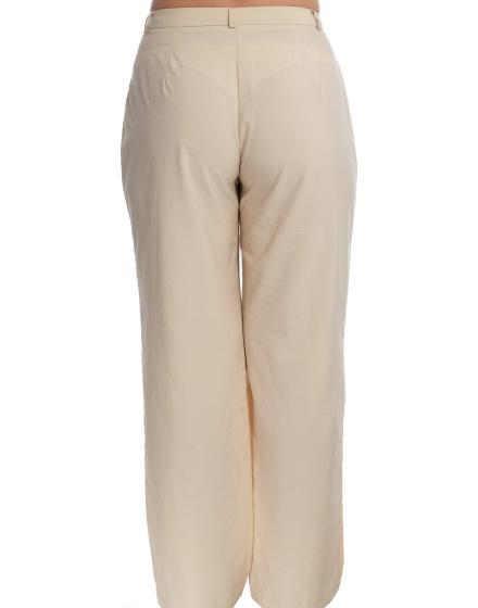 Дамски панталон Miss Ff
