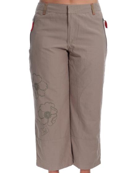 Дамски къси панталони Tcm Sport