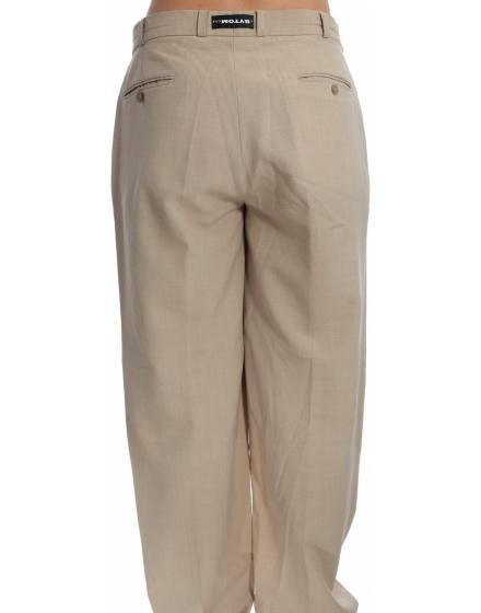 Мъжки панталон Bytom
