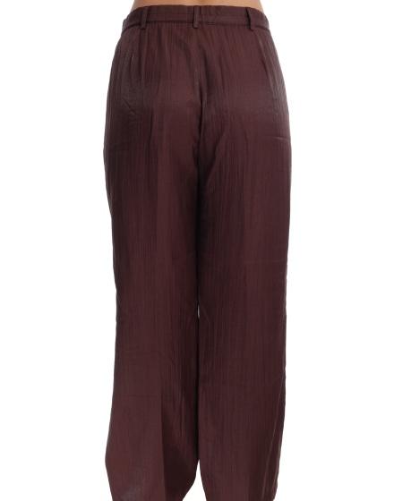 Дамски панталон Fair Lady