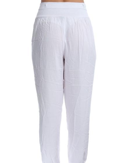 Дамски панталон C.A.N.D.A