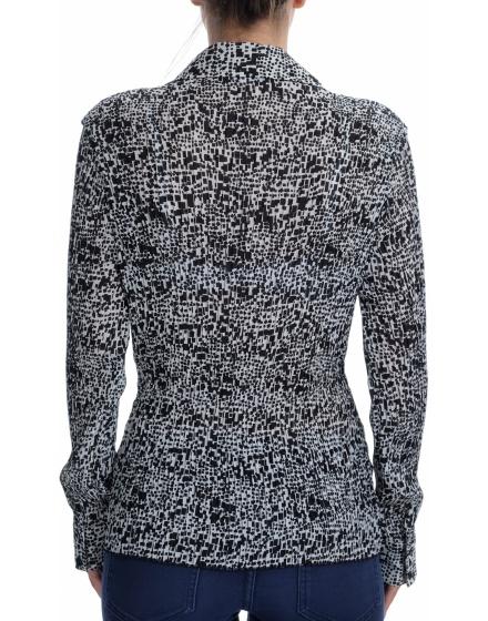 Дамска риза Bhs London