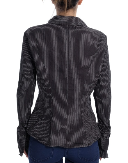 Дамска риза Rue21