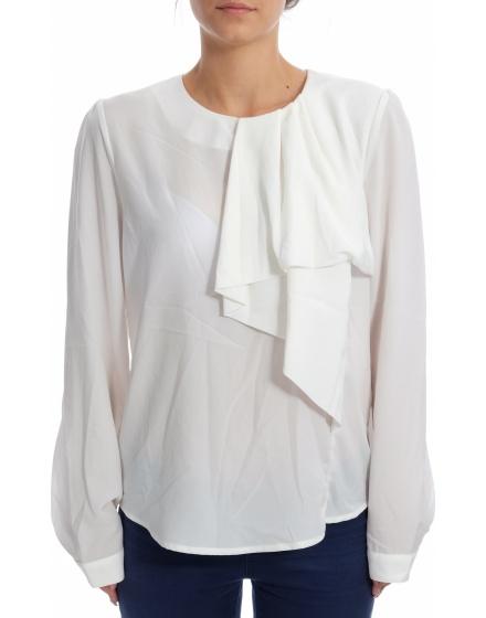 Дамска блуза Relish