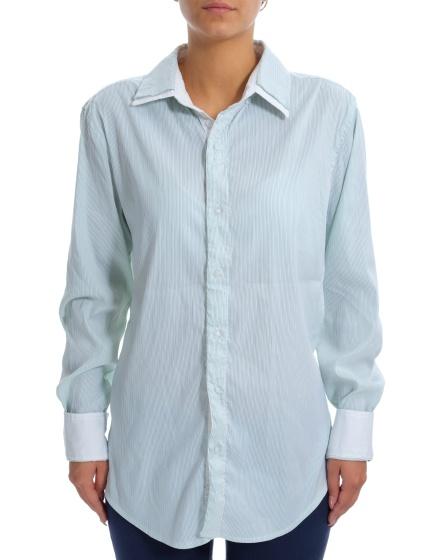 Дамска риза Like Tina