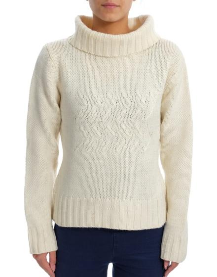 Дамски пуловер Apanage