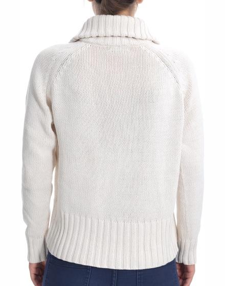 Дамски пуловер Debbie Morgan