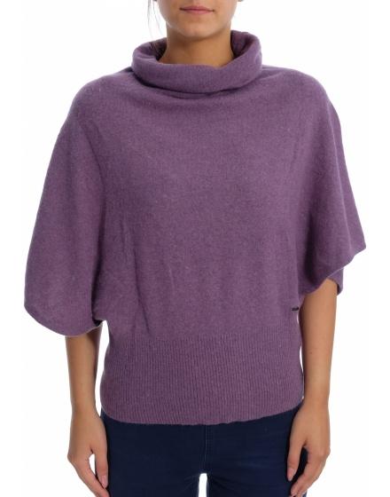 Дамски пуловер Amy Gee