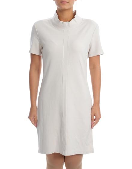 Дамска рокля Promod