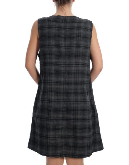 Дамска рокля Odysee