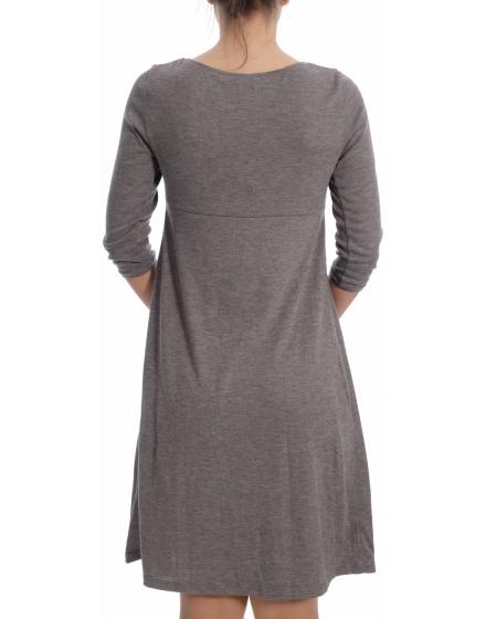 Дамска рокля Camaieu