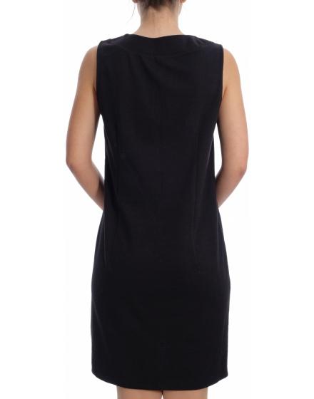 Дамска рокля M & S Mode