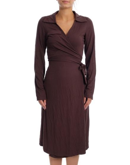Дамска рокля QIERO