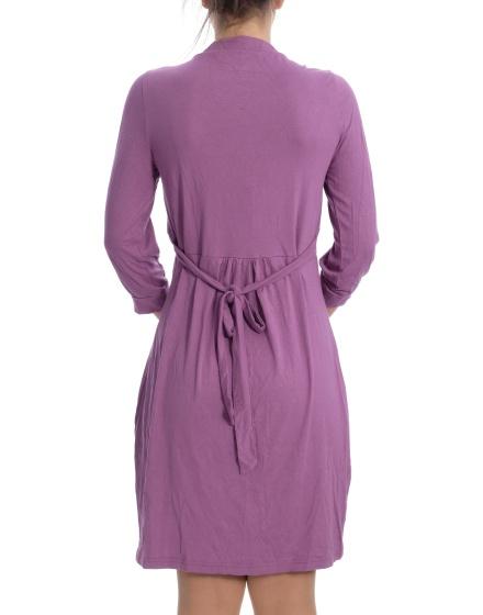 Дамска рокля Coolwater