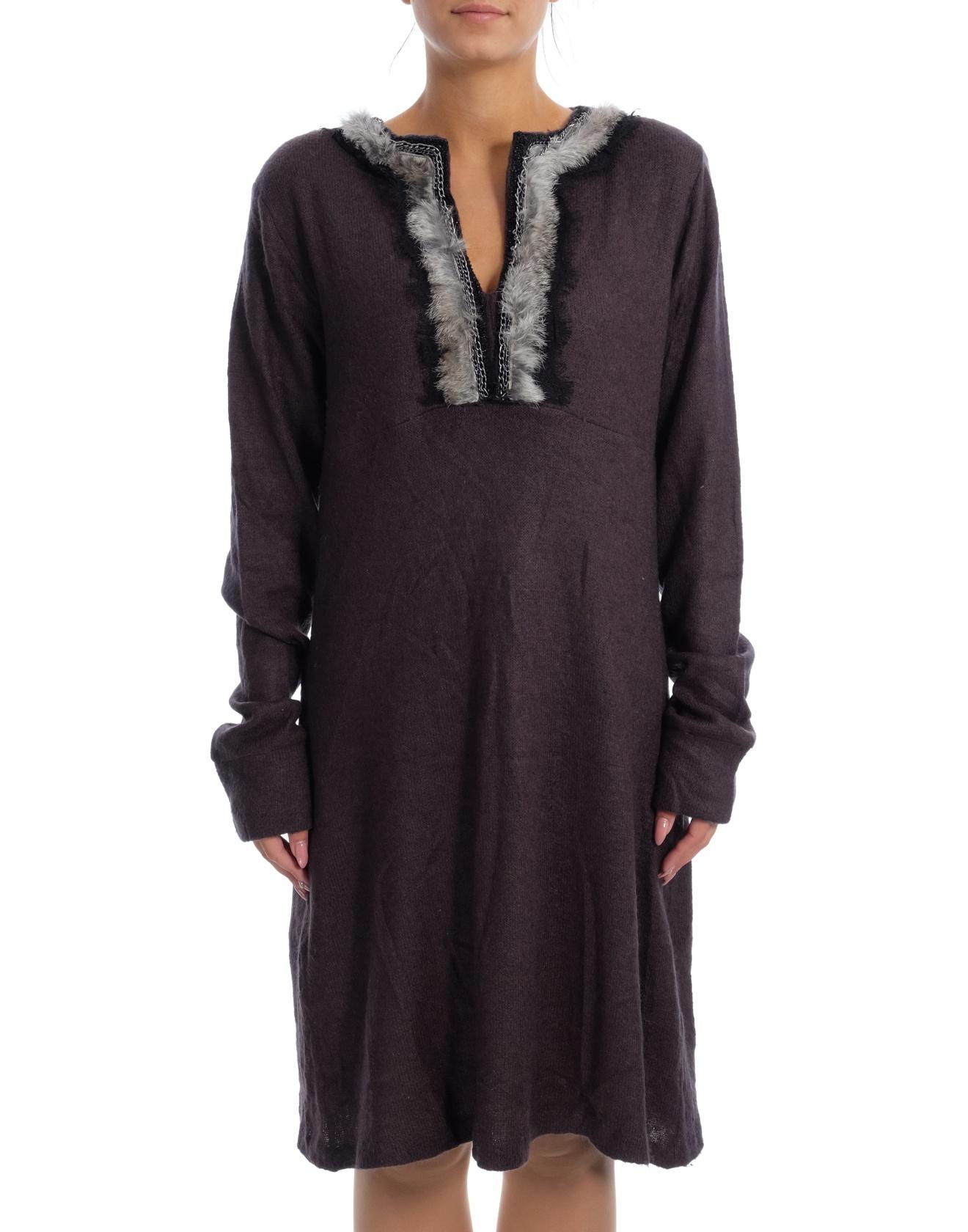 Дамска рокля AGUA