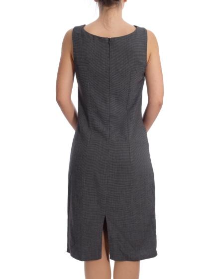 Дамска рокля NOR-BI