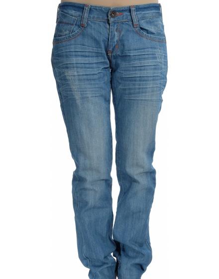 Дамски дънки CS Jeans