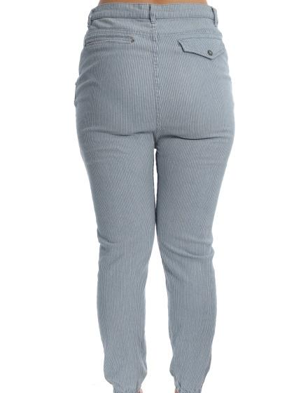 Дамски панталон Circle Of Trust