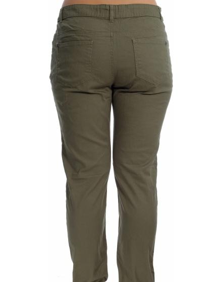Дамски панталон Must Have