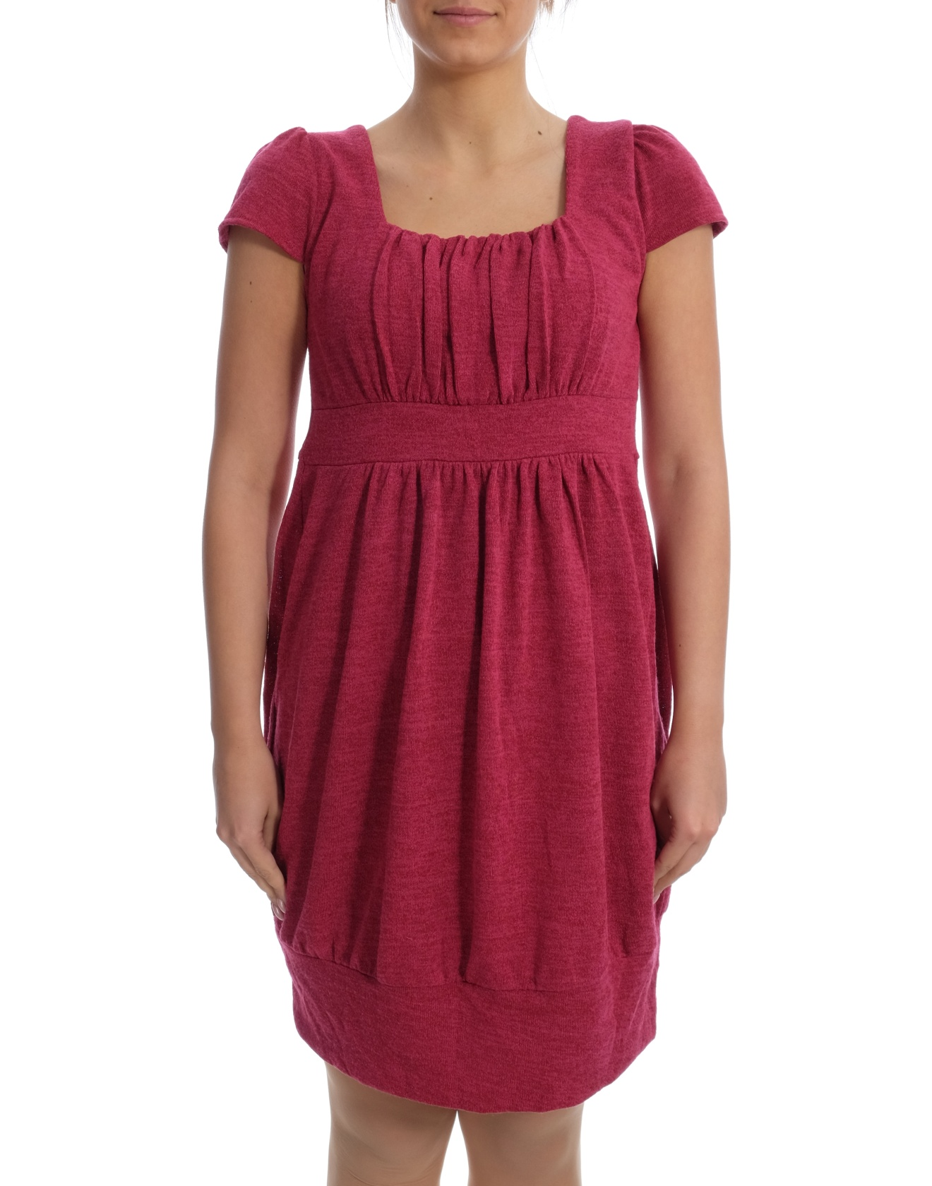 Дамска рокля Reni