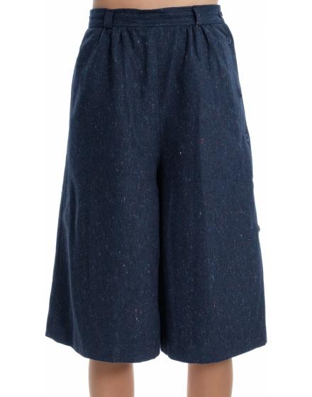 Дамски панталон Jean Bartef