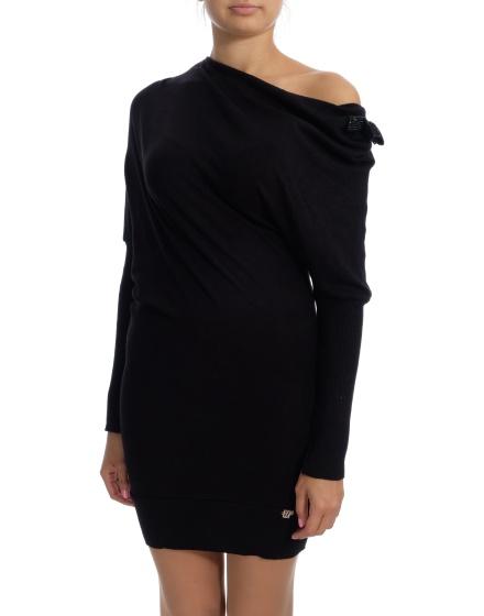 Дамска рокля Via Delle Perle