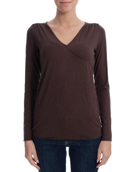 Дамска блуза Formes