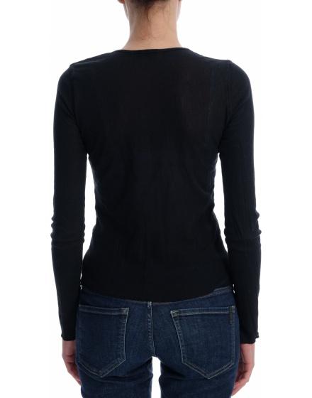 Дамска блуза IKKS